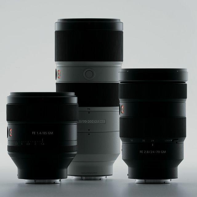 sony-g-master-lens-alpha-6300-gear-patrol-lead-full