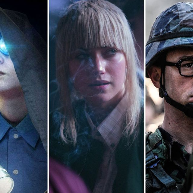 spring-movies-gear-patrol-full-lead