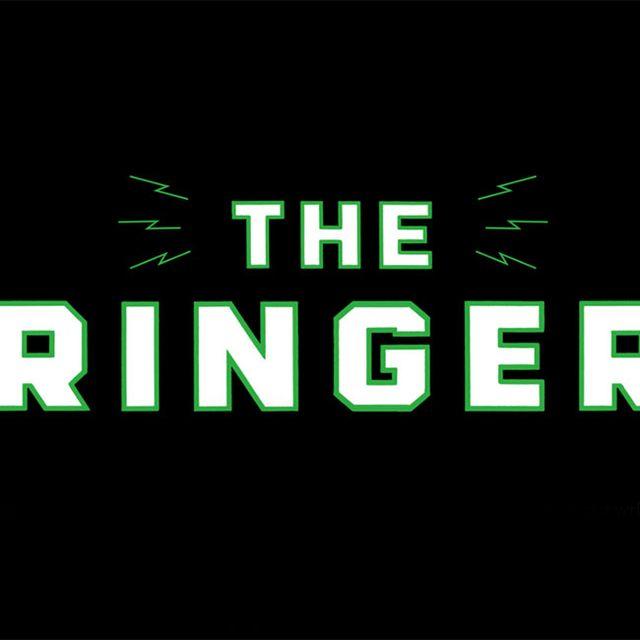 the-ringer-gear-patrol-full-lead