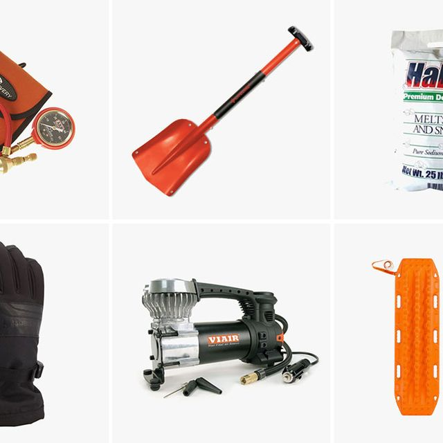 tools-for-snow-gear-patrol-full-lead