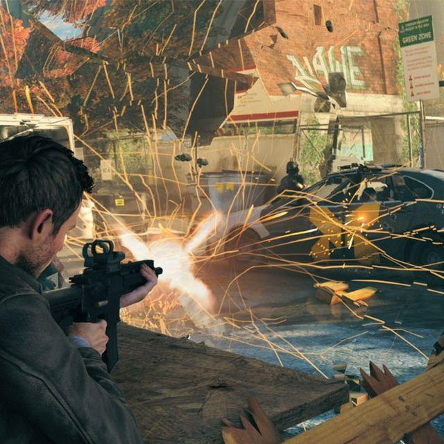 video-games-16-gear-patrol-full-lead