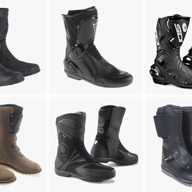 wet-weather-boots-gear-patrol-full-lead