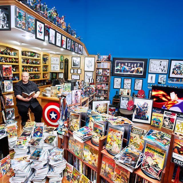 Comic-Book-gear-Patrol-Lead-Full