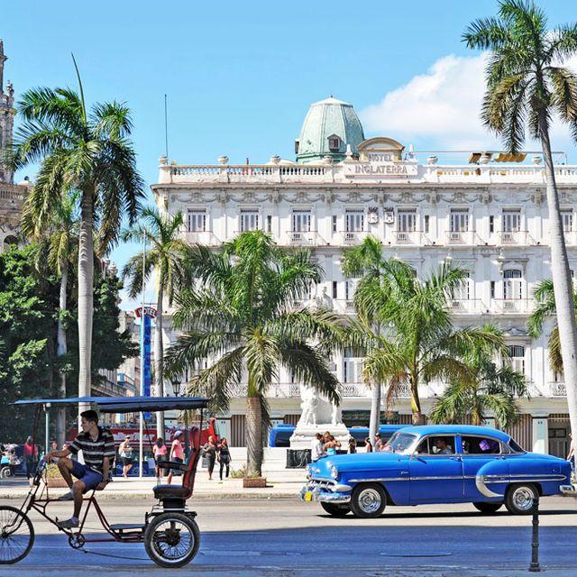 Cuba-SPG-Gear-Patrol-Lead-Full