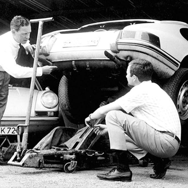 Home-Mechanic-Essentials-Gear-Patrol-Lead-Full