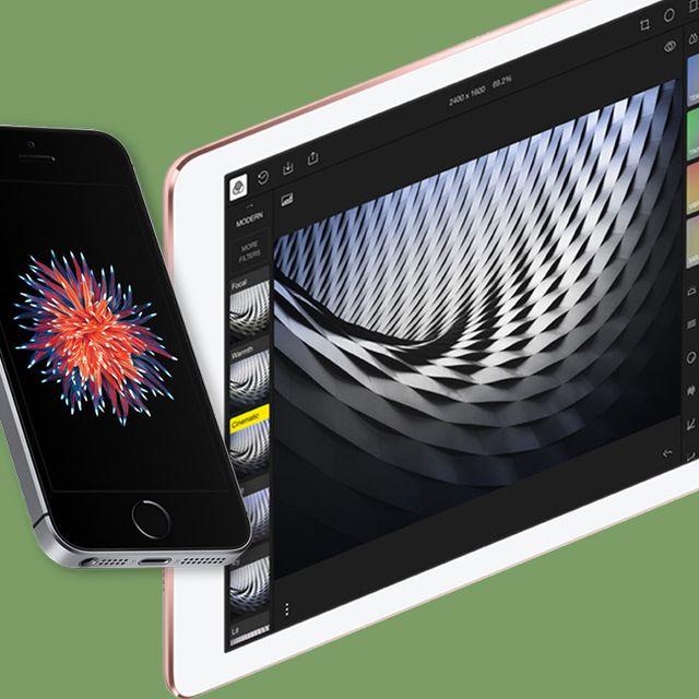 Ipad-Iphone-Brief-Gear-Patrol