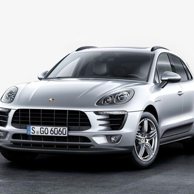 Porsche-Macan-4-Gear-Patrol-Lead-Full