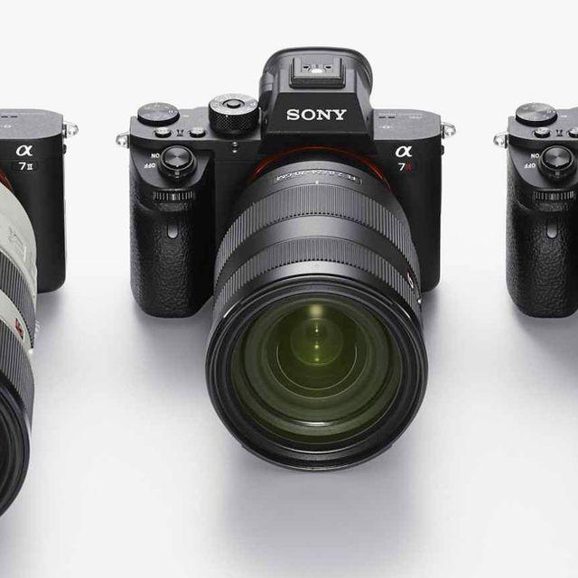 Sony-G-Master-Lenses-Gear-Patrol-Lead-1440