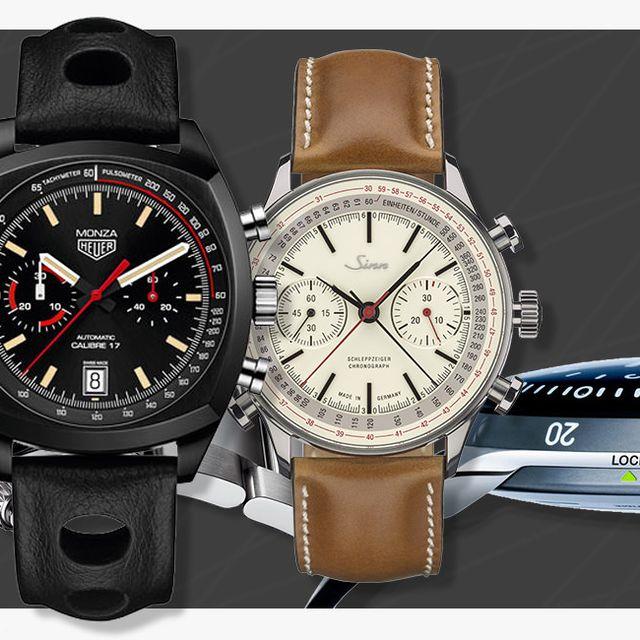 best-watches-of-baselworld-2016-gear-patrol-lead-full-v2