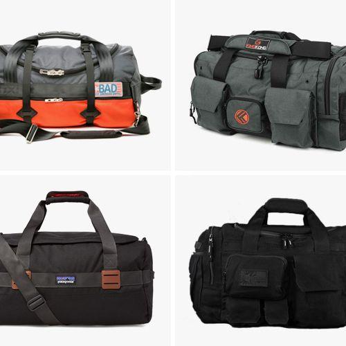 gym-bags-gear-patrol-feature