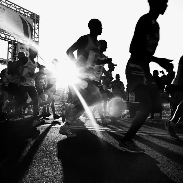 marathon-gear-patrol-lead2