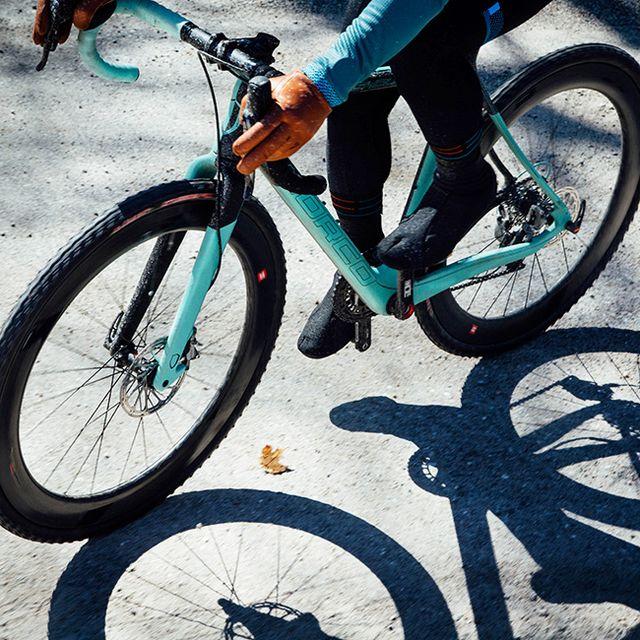 norco-bike-gear-patrol-slide-2