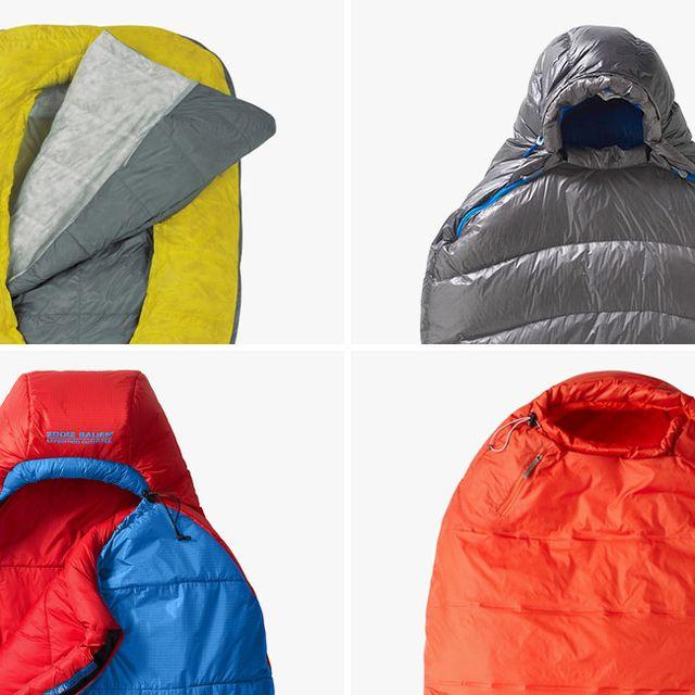 sleeping-bags-gear-patrol-full-lead