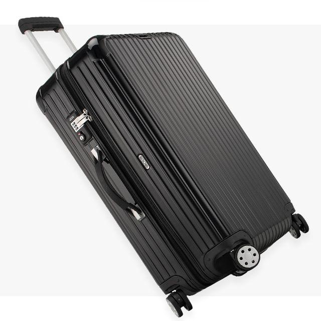 suitcase-gear-patrol-lead-full-HP