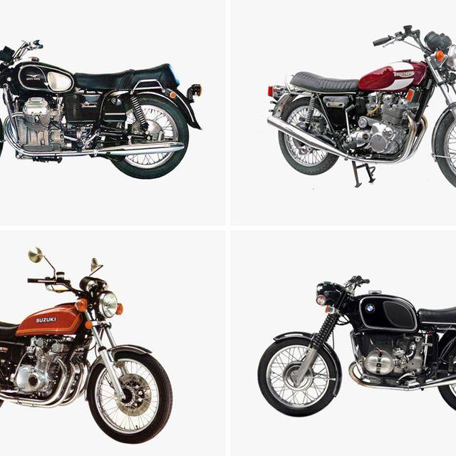 vintage-bikes-5k-gear-patrol-full-lead