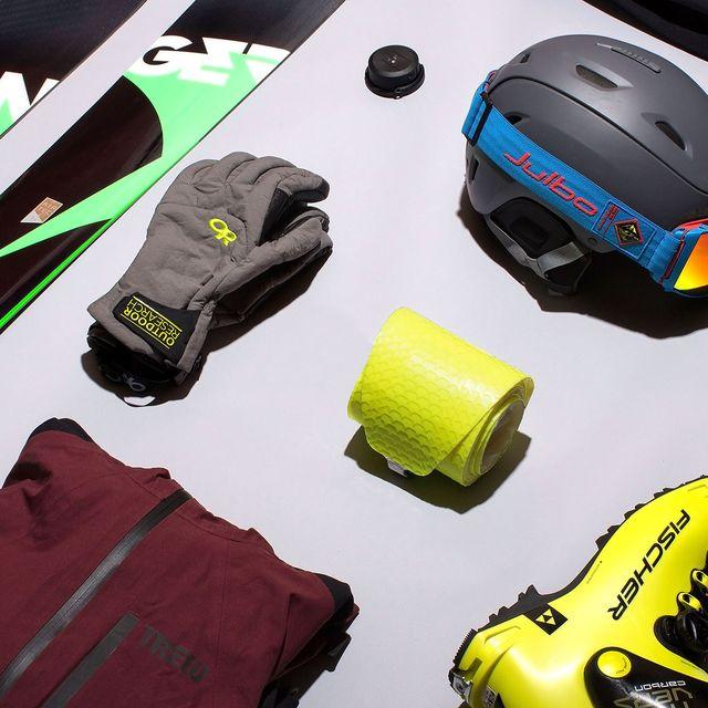 vt-ski-touring-kit-gear-patrol-full-lead-1440