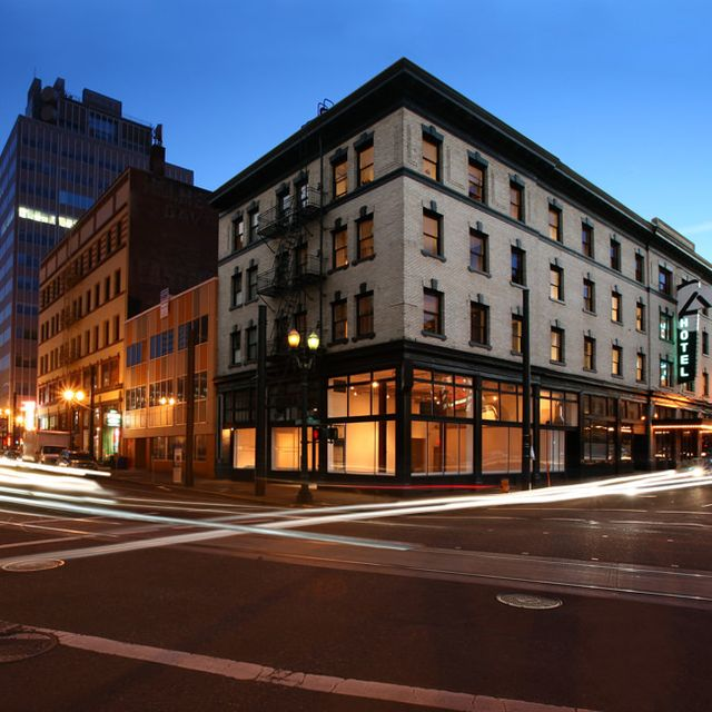25-Best-Hotels-Ace-PDX-2
