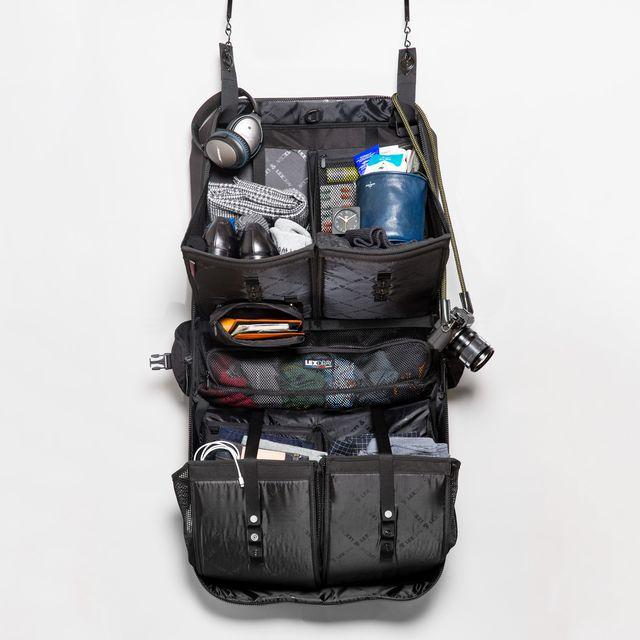 72-hr-carry-on-gear-patrol-full-lead-1440