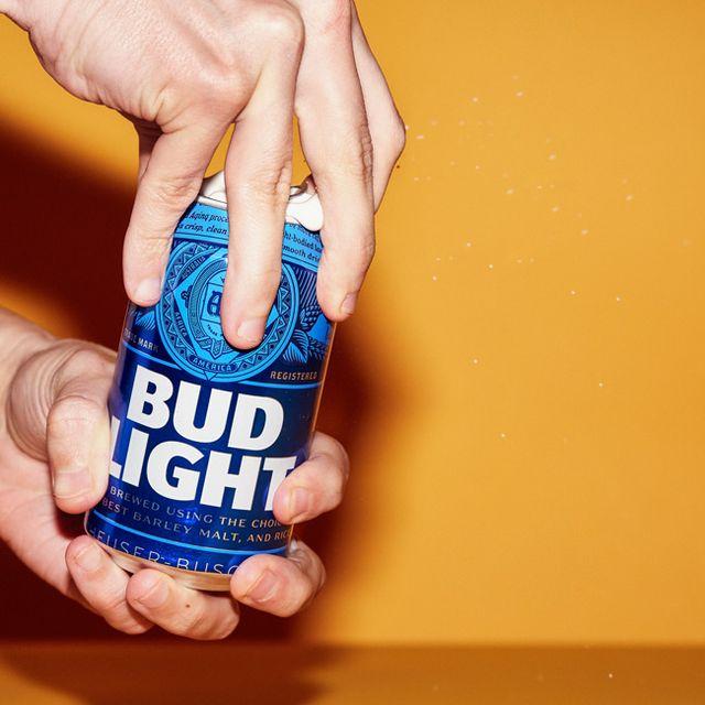 Bud-Light-Gear-Patrol-Lead-Full