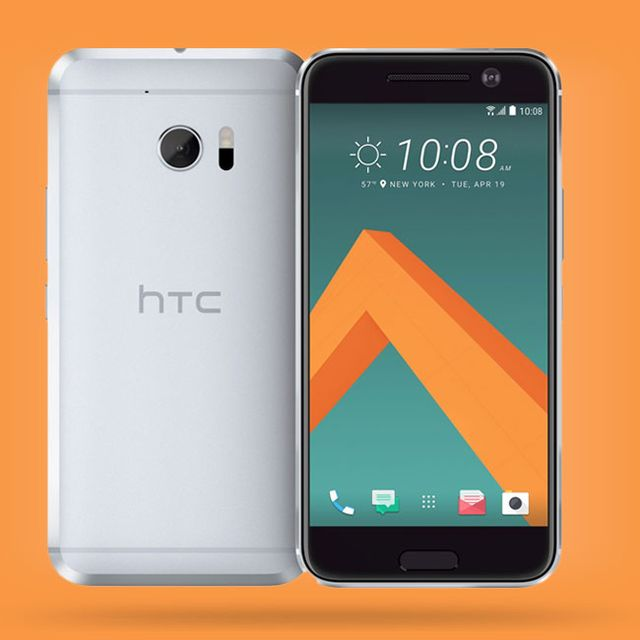 HTC-10-gear-patrol-full-lead