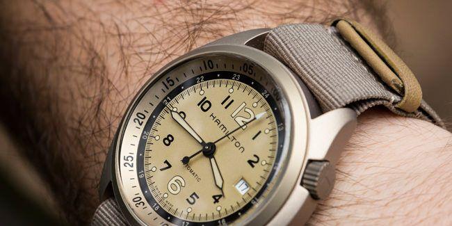Hamilton-Field-Watch-Gear-Patrol-Feature