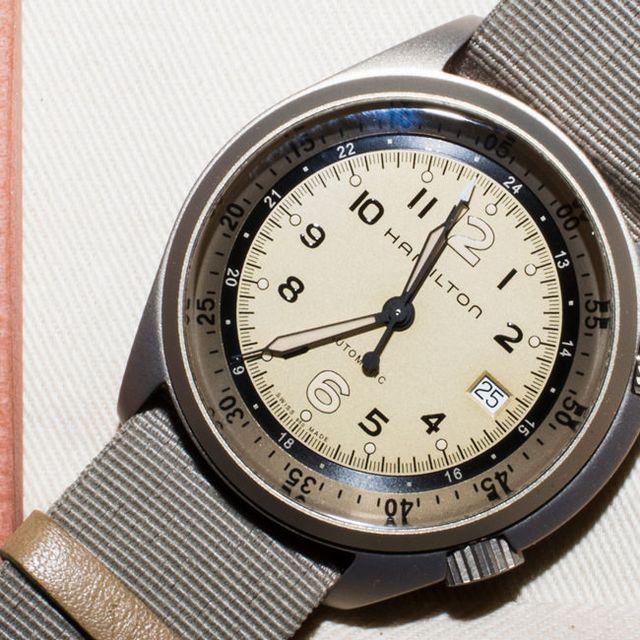 Hamilton-Field-Watch-Gear-Patrol-LEAD