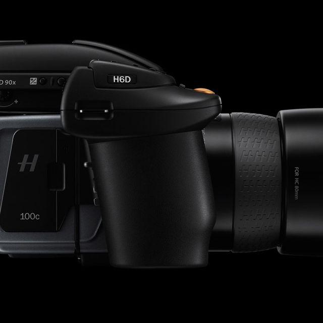 Hasselblad-H6-Gear-Patrol-Lead-Full
