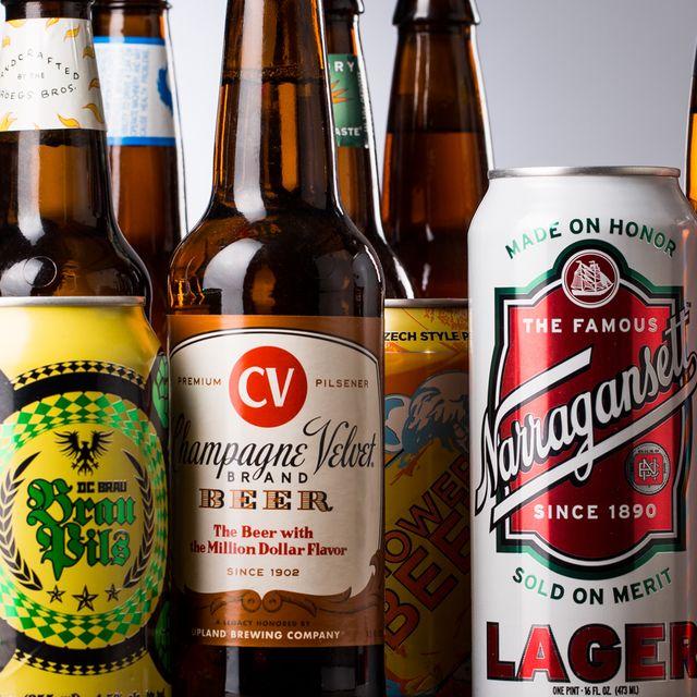 Lager-Beer-Gear-Patrol-Lead-1440