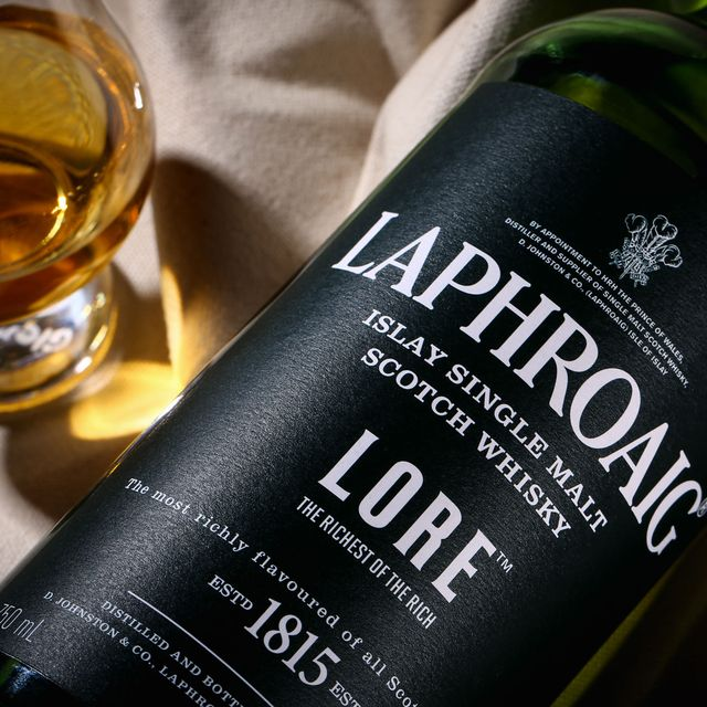 Laphroaig-Lore-Gear-Patrol-Lead-Full