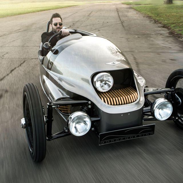 Morgan-EV3-Gear-Patrol-Lead-1440