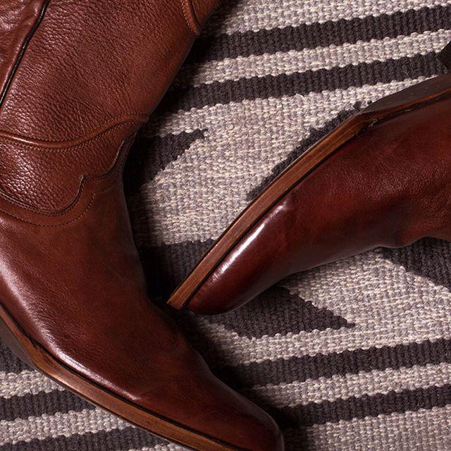 cowboy-boots-gear-patrol-full-lead
