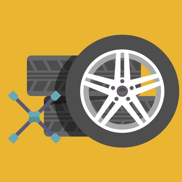gearpatrol-flattire-lead-full2