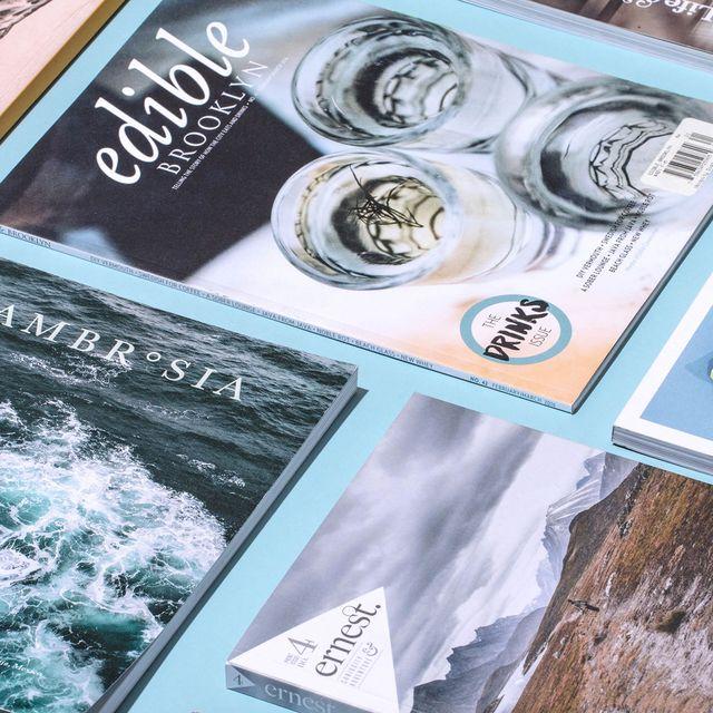 indie-food-magazines-gear-patrol-2-full-lead