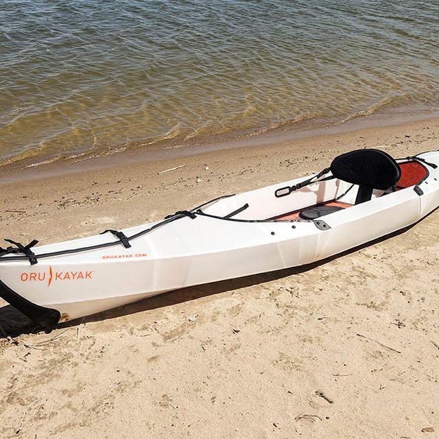oru-kayak-gear-patrol-slide-1