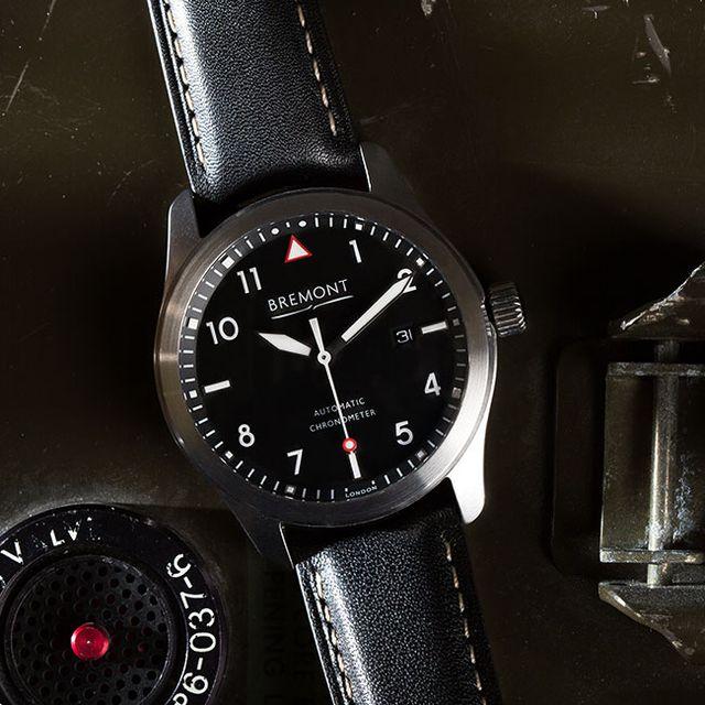 pilot-watches-gear-patrol-bremont