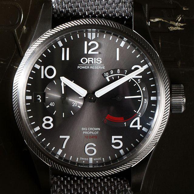 pilot-watches-gear-patrol-full-lead