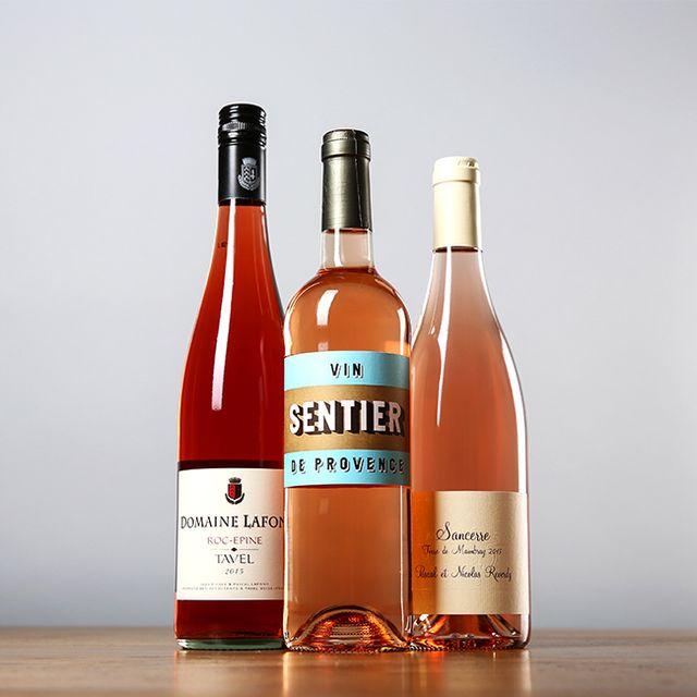 rose-wine-gear-patrol-lead-full