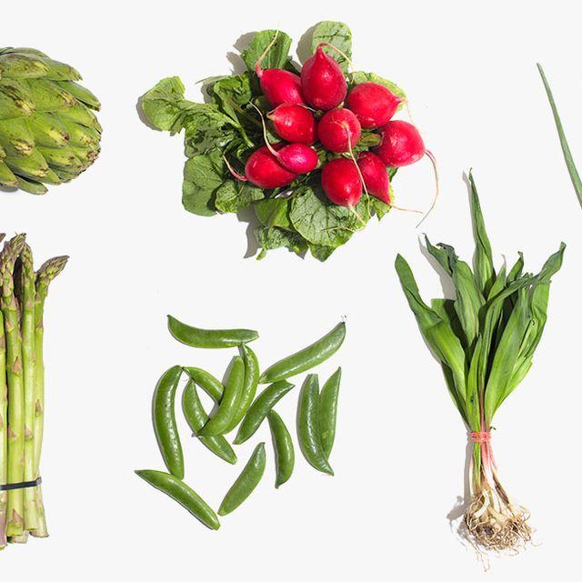 spring-vegetables-gear-patrol-full-lead