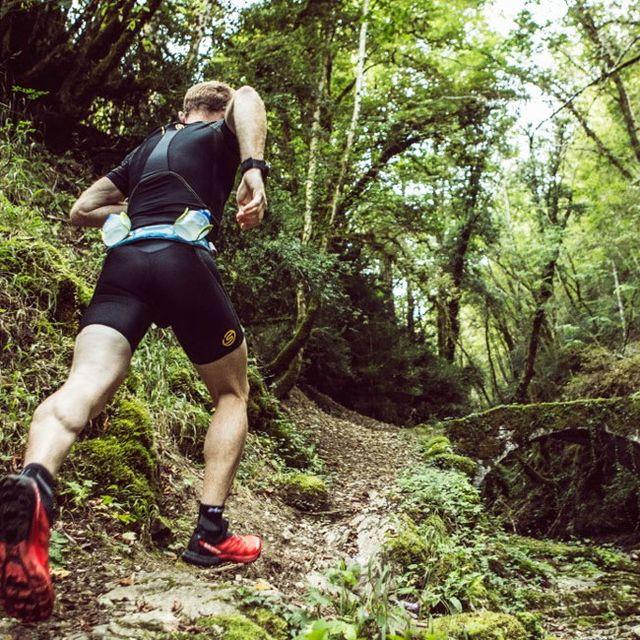 trail-running-gear-patrol-full-lead-2
