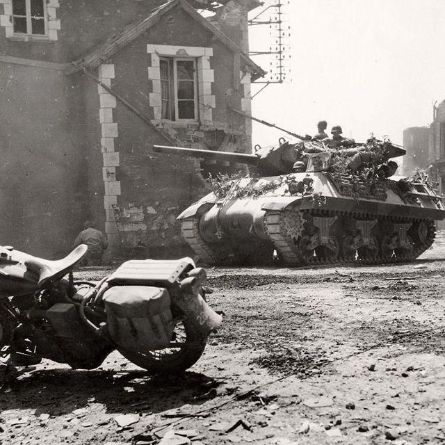 Military-Motorcycles-Gear-Patrol