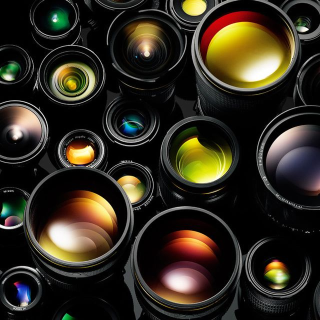 Nikon-Lenses-Gear-Patrol-Lead-Full