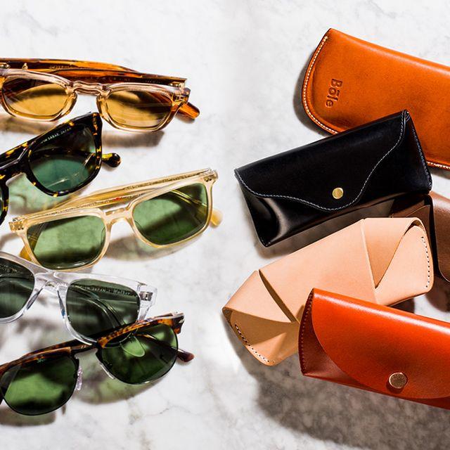 Sunglasses-Gear-Patrol-Lead-Full-