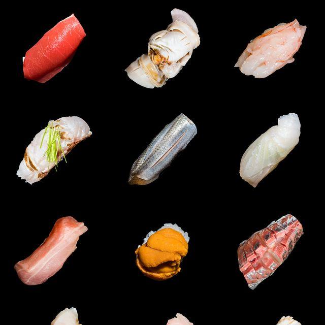 Sushi-Gear-Patrol-Lead-Full