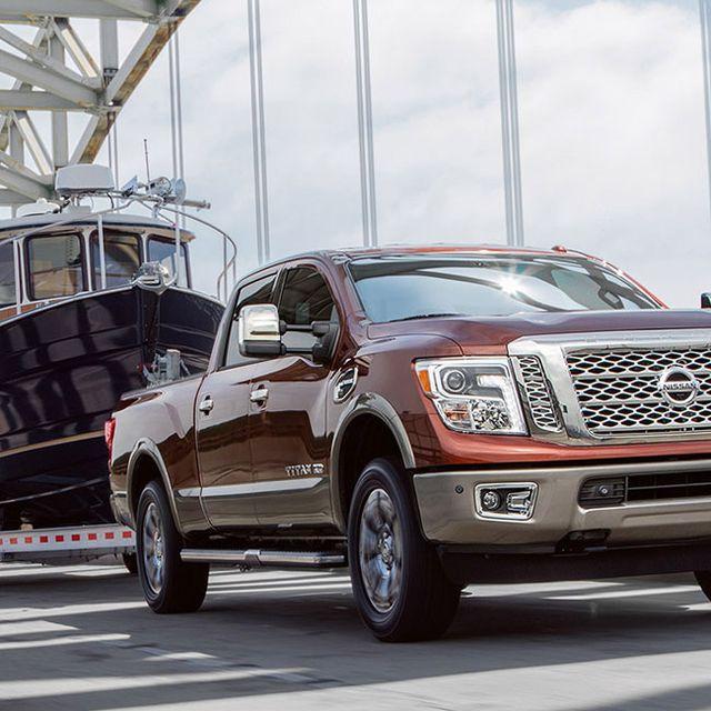 Trucks-to-Tow-Gear-Patrol-full-lead
