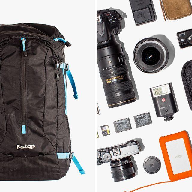Ultimate-Camera-Bag-Gear-Patrol-Lead-FUll