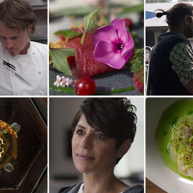 chef-table-season-2-gear-patrol-full-lead