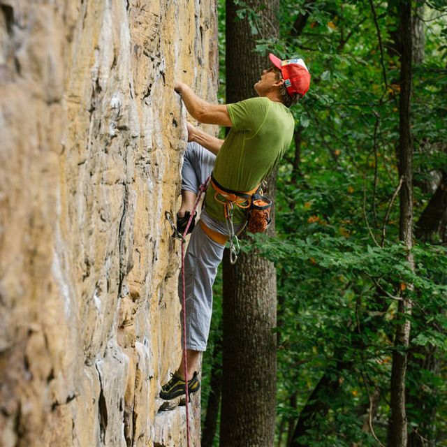 climbing-rope-gear-patrol-Lead-Full