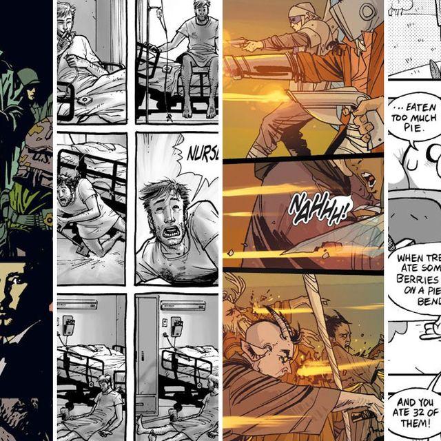 comic-book-netflix-gear-patrol-3-full-lead
