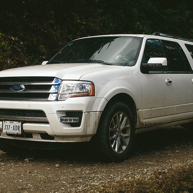 ford-expedition-gear-patrol-slide-07