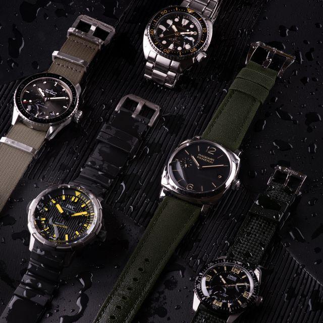 gear-patrol-dive-watches-lead-full
